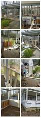 260 best home porch inspiration images on pinterest porch ideas