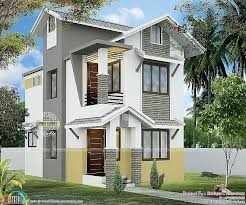 House Plan New House Plans 3000 to 4000 Square Feet House Plans