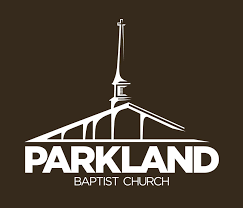 parkland preschool seek the kingdom of god above all else and