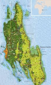 London On World Map by Zanzibar Beach House Company Map Location Of Zanzibar Where Is