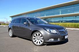 opel insignia wagon trunk opel insignia review 2013 opel insignia