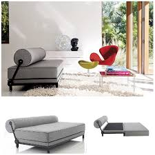 Studio Sleeper Sofa And Stylish Sleeper Sofas