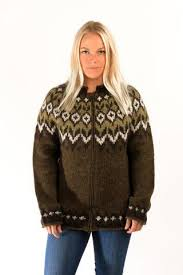 wool sweaters for women u2013 nordic store vikings