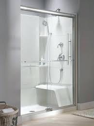 diy shower stall u2013 ozonesauna club