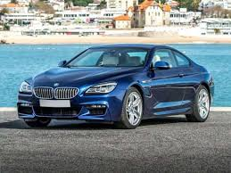 bmw payment bmw leases lease a bmw at the lowest payment