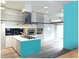 couleur meuble cuisine tendance cuisine tendance 2016 couleur meuble 1 peinture les couleurs vues