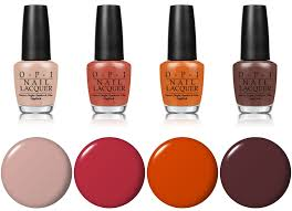 opi kerry blossom washington dc collection 2016 sh nlw65