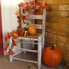Harvest Decorations For The Home Decoration Fall Decorations