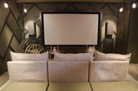 Where Can I Find Curtains Where Can I Find Curtains For Home Theatre