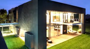 Home Designs And Architecture Concepts Secure Home Design Fortified Homes Home Concepts And Survival With