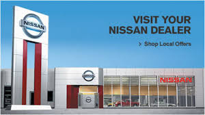 2013 nissan altima no key detected introducing the 2017 5 altima nissan usa
