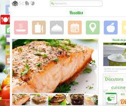 le site de cuisine toocook le site de cuisine le plus complet jamais créé