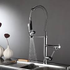 online get cheap kitchen faucet designs aliexpress com alibaba