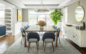 Affordable Interior Design Nyc Décor Aid In Home Interior Design And Decorating Services