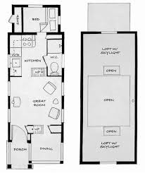 Karsten Homes Floor Plans Park Model Homes Floor Plans Plan Salish Unit Models West Kevrandoz