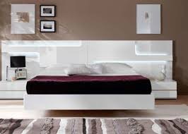 Bedroom Furniture Ct Furniture Breathtaking Solid Wood Furniture Connecticut Striking