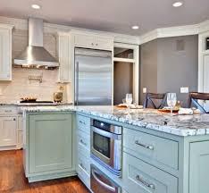 turquoise kitchen island 12 timeless kitchens turquoise kitchen kitchen modern and turquoise