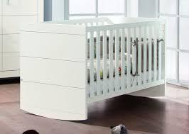 kinderzimmer fiona paidi wiegefunktion für babybett zum kinderzimmer fiona all 4 baby