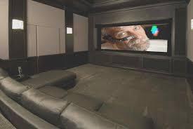 fau living room living room view fau living room theaters boca raton remodel