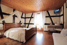 chambre d hote alsace route des vins g tes chambres d h route des vins alsace domaine chambre hotes