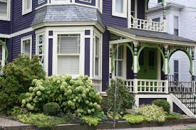 Historic Home Decor Small House Exterior Paint Colors E2 Home Decorating Ideas