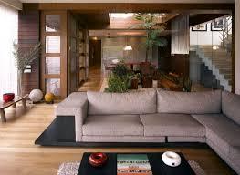 Home Interior Designer Delhi N85 Residence In New Delhi India