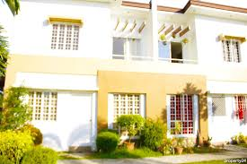 2 bedroom house lot for sale in dasmarinas