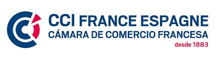 chambre de commerce franco espagnole la société limitée en espagne l équivalent d une sarl en