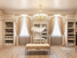dressing room pictures luxury dressing room interior uae