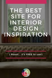 where to find interior design inspiration designer trapped in a