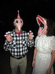 Truck Driver Halloween Costume 77 Halloween Costumes Images Halloween Ideas
