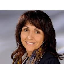 Aok Bad Neustadt Sandra Alex Geschäftkundenberaterin Aok Plus Die