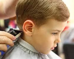 haircuts for 35 haircuts salon 35