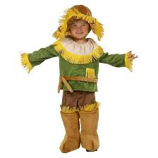 Target Halloween Costumes Boys Wizard Oz Boys U0027 Scarecrow Costume Target