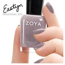 transitional nail polish archives zoya blog