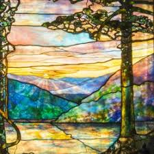 mini stained glass ls halim time glass museum 26 photos art museums 1560 oak ave