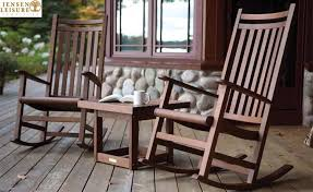 Rocking Chair Patio Furniture by Rocking Chair Patio Furniture Rocking Chair Patio Furniture Shop