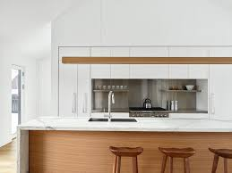 100 punch home design studio 11 mac 5 best premium home