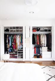 closet makeovers 3 amazing closet makeovers see the before and after pictures who