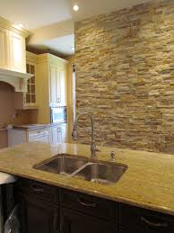 kitchen feature wall ideas design beautiful kitchens with walls wall bathroom
