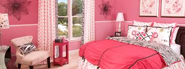 children u0027s room decorator olathe kids room designer services