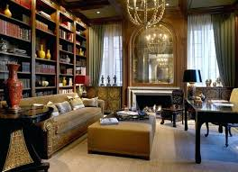 eagle home interiors american home office bright beautiful home office interior design