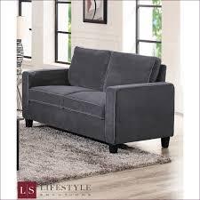 Full Size Futon Covers Furniture Futon Pad Wayfair Sleeper Sofa Wayfair Canada Bunk