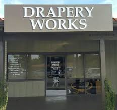 Drapery Outlets Drapery Works 15 Photos U0026 20 Reviews Shades U0026 Blinds 3303