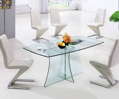 Small Round Kitchen Table For Two by Dining Room Glamorous Round Dining Room Table For Small Space