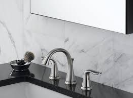 best home interior designs bathroom new gold bathroom fixtures best home design fancy with