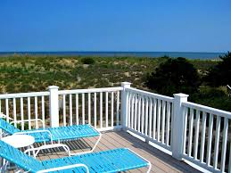 house on the ocean at north end virginia be vrbo