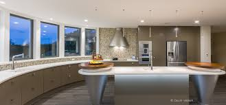 Kitchens And Interiors Kitchen Designer Interior Designer Celia Visser Design