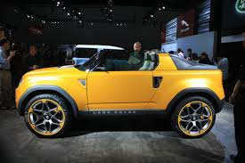 land rover yellow next gen land rover defender confirmed for u s by mid decade