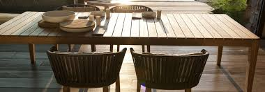 Outdoor Armchairs Australia Plum Industries Amazing Outdoor Furniture Plumindustries